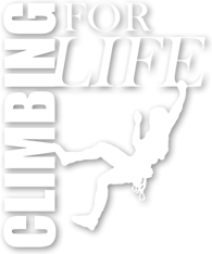 Climbing For Life